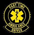 Part Time Ambulance-02.png