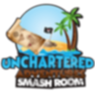 unchartered logo new.png