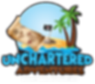 Unchartered Adventures original art.png