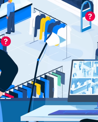 How Cyclops Can Help Retailers Power Smarter Operations