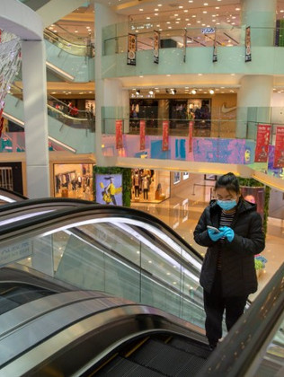 How Retailers Can Prepare for a Rebound Amid COVID-19