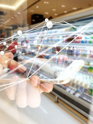 How Artificial Intelligence is Transforming Brick-and-Mortar Stores