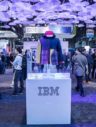 How Artificial Intelligence is Affecting Different Retail Functions