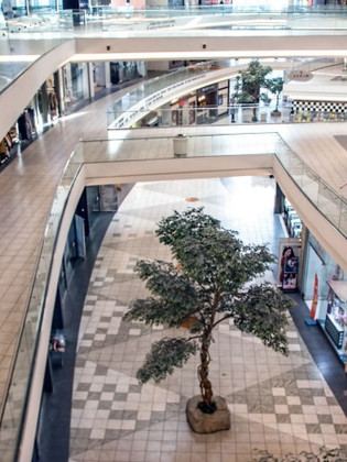 Experiential Retail is How Brick-and-Mortar Stores Can Survive Post COVID-19