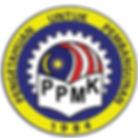 ppmk.jpg