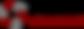 msga logo 2.png