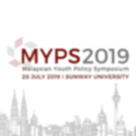 myps.jpg