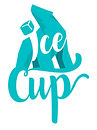 logo-icecup.jpg
