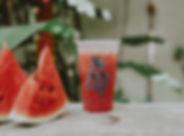 icecup_fullsize_web-54.jpg