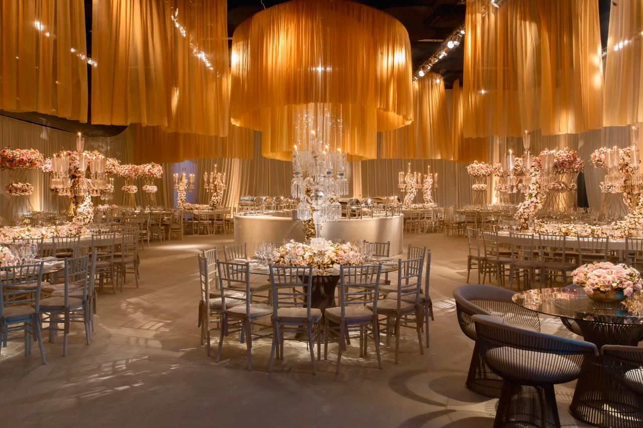 Casamento Hotel