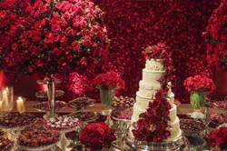 Casamento  Casa Fasano