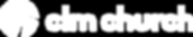 2 CLM logo final version white.png