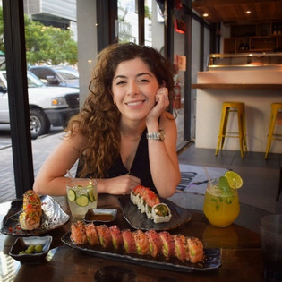 Must Know Miami Foodies