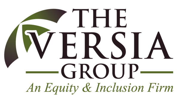 Versia%20Group%20PNG%20Equity%20and%20In