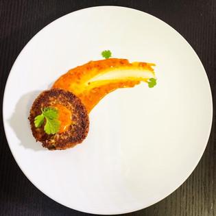 Best Vegan Recipes in Miami