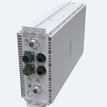 SDR-ICS-43-7L