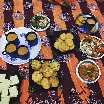 """""""Delhi Cooking Classes"""" ,  """"Cooking Classes in Delhi"""" , """"Best Cooking Classes in Delhi"""" ,  """"Indian Food Cooking Classes in Delhi"""" ,  """"Cooking Courses in Delhi"""" ,  """"Top Cooking Classes in Delhi"""","""