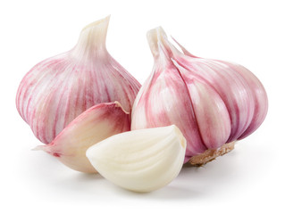 Garlic - uses, types,benefits,recipe,and facts!