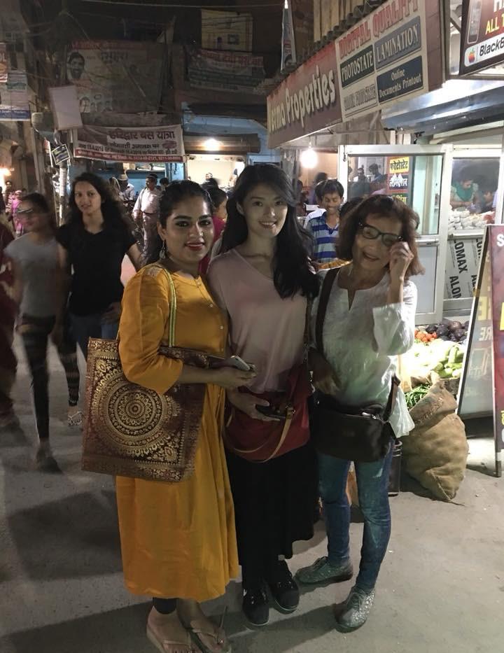 marketwalk