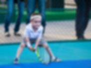 Tênis-para-Crianças-Quando-Começar.png