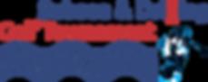 logo_golf_vetor.png