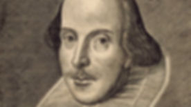 Shakespeare - Coro Ricercare.jpg