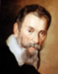 ClaudioMonteverdi-CoroRicercare