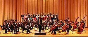 2017 Foto Ricercare - Coro e Sinfonietta_edited.jpg