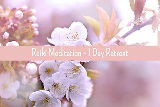 Learn Meditatin