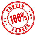 proven-vector-stamp-white-background-pro
