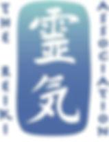reiki association.jpg