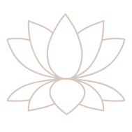 usflower (1).png