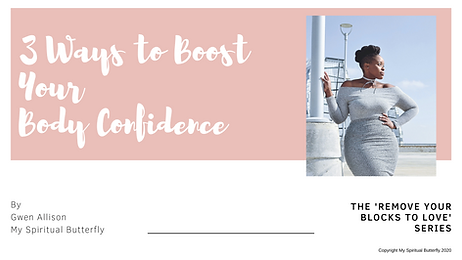 3 Ways to Boost Your Body Confidence (1)