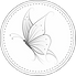 Logo3_High_Quality_edited.png