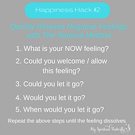Happiness Hack 2.png