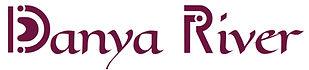 Danya River Logo.jpg