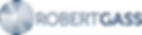 RobertGass Logo_blue.png