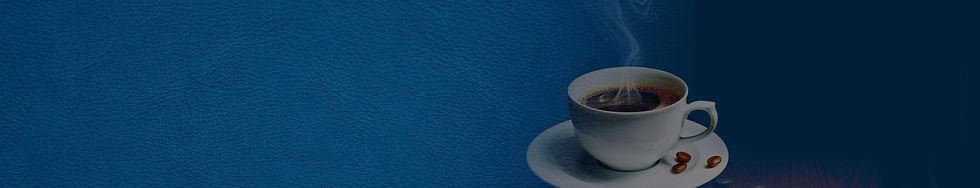 2020-06-22_Soleo _website banner_coffee_