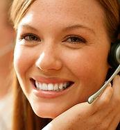 Smiling CSR.jpg
