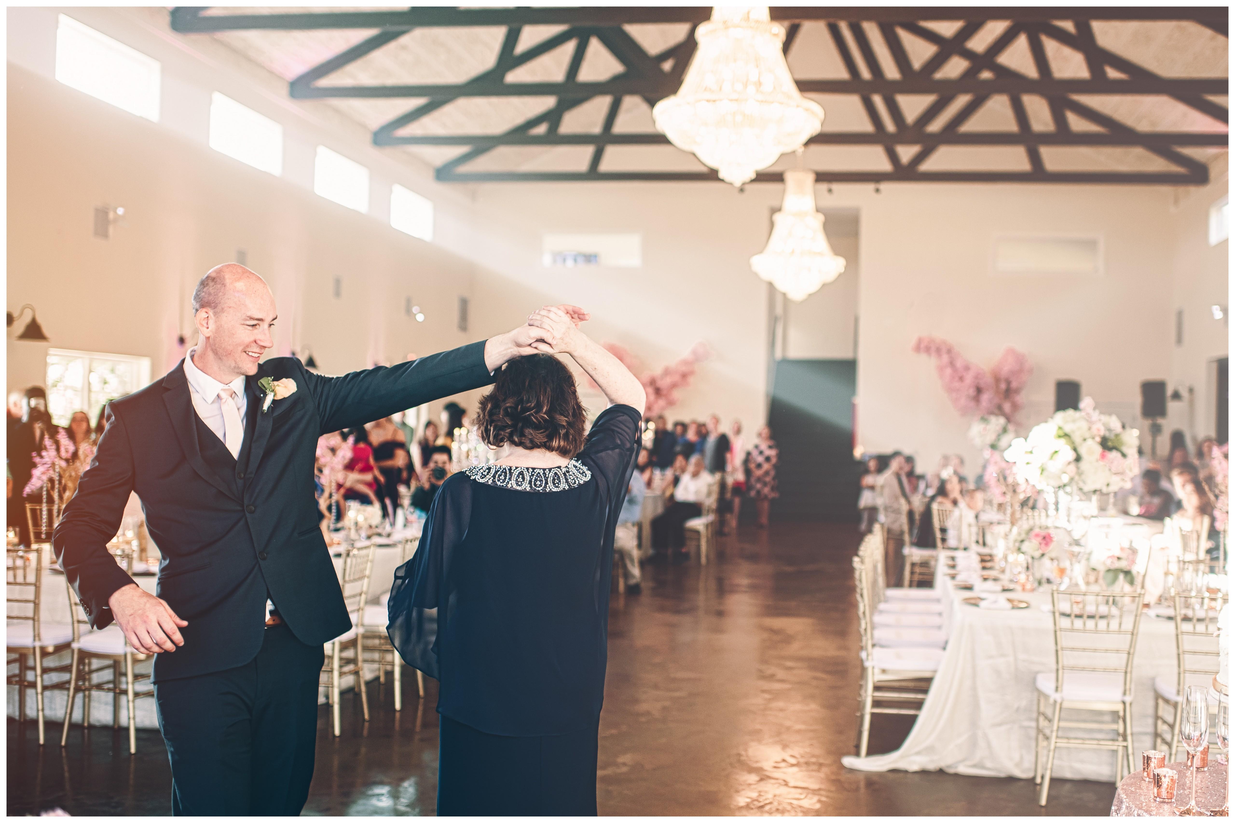 LIVE_FINAL_WEDDING_ANDREW_THERESA5