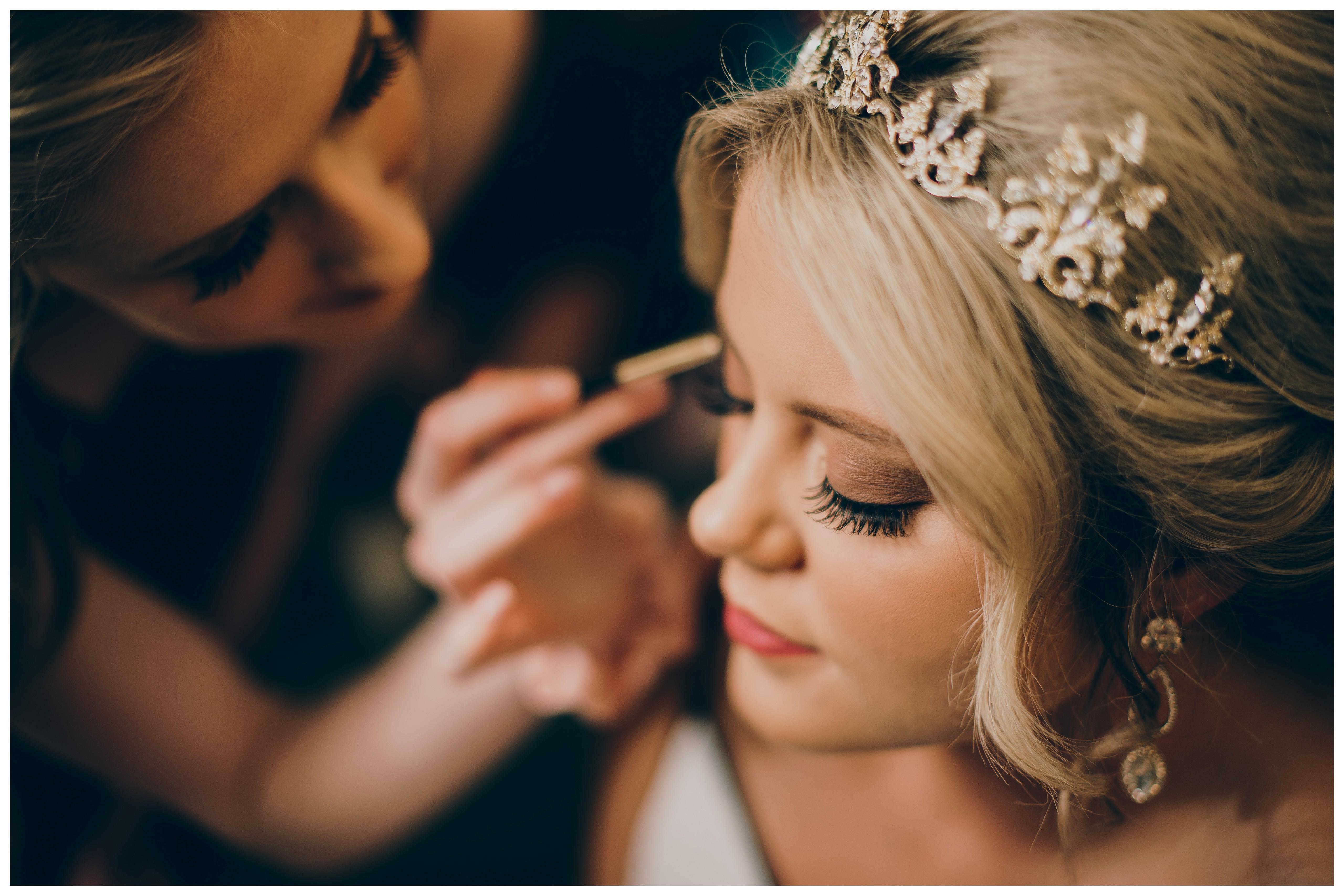 LIVE_FINAL_WEDDING_TANNER_SARAH1