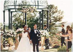 LIVE_FINAL_WEDDING_JAREN_ELISSABETH15