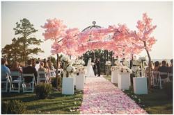 LIVE_FINAL_WEDDING_BANKS_BETHANNE13