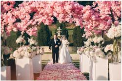 LIVE_FINAL_WEDDING_BANKS_BETHANNE14