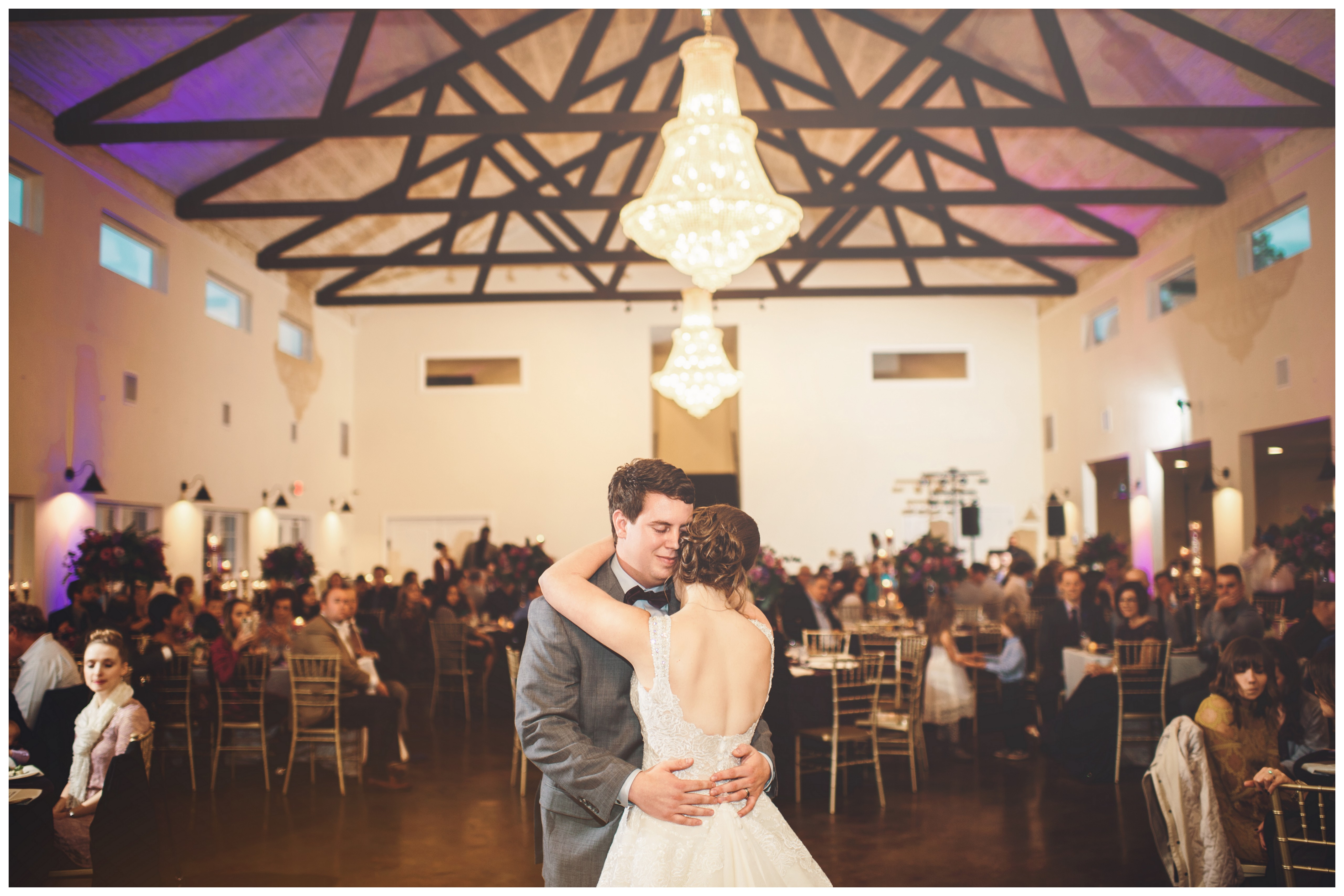 LIVE_FINAL_WEDDING_WESLEY_SARAH_JO7