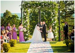 LIVE_FINAL_WEDDING_JON_GABBY15