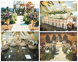 LIVE_FINAL_WEDDING_RANE_WHITNEY7.jpg