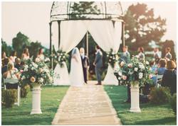LIVE_FINAL_WEDDING_RYAN_ARIELA7