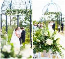 LIVE_FINAL_WEDDING_LANE_CHELSEY11