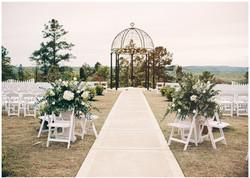 LIVE_FINAL_WEDDING_LANE_CHELSEY6